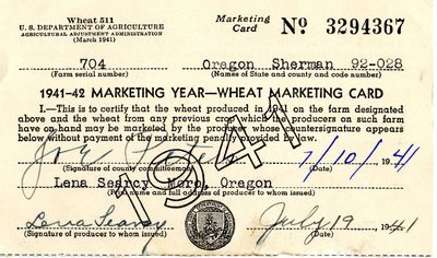 Searcy_1941 Wheat Marketing Card.jpg
