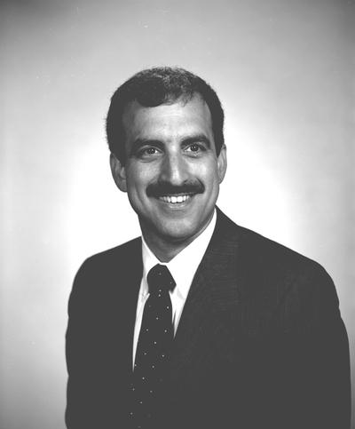 Sam Stern