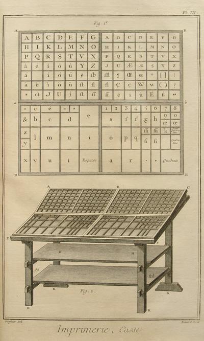 letterpress-02.jpg