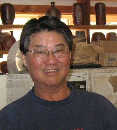 Hiroshi Ogawa Oral History Interview
