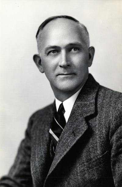 Francois Gilfillan