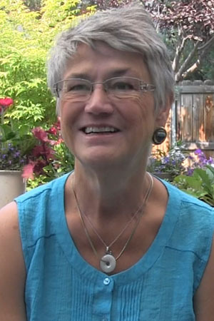 Clara Pratt Oral History Interview