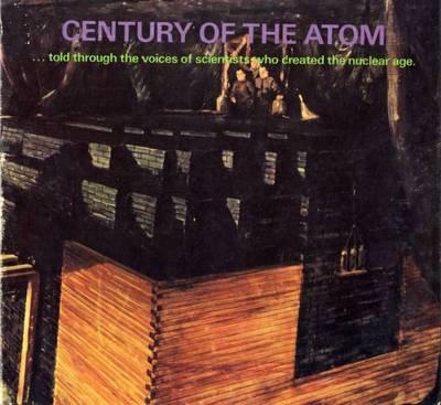atomic1167-cover-600w_fd36879aad.jpg