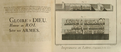 letterpress-07.jpg
