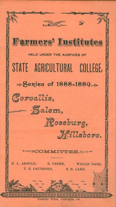 farmers-institutes.jpg