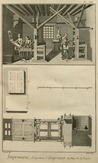 letterpress-03.jpg