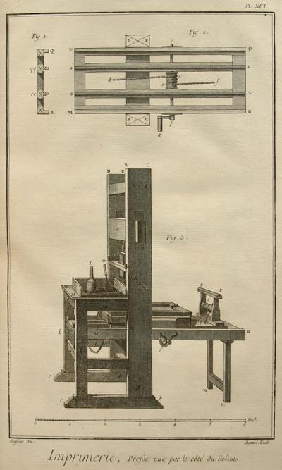 letterpress-04.jpg