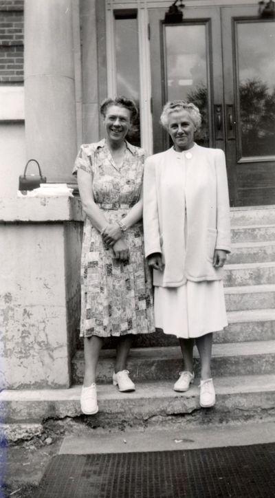 Clara Storvick and Margaret Fincke.jpg