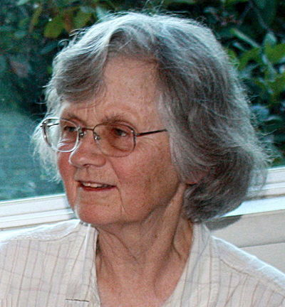 Roberta Hall Oral History Interview