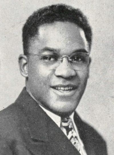Bill Tebeau