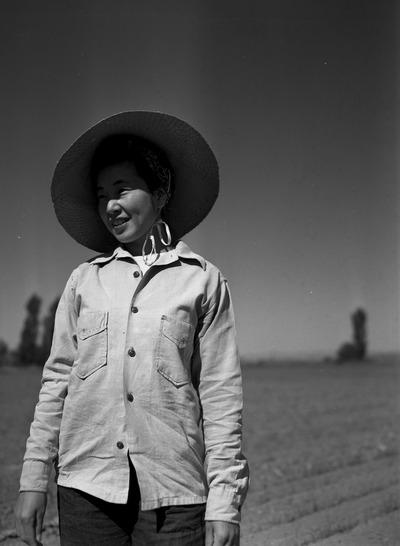 p120_2720_portrait_of_a_japanese_american_woman_80f4e27425.tif