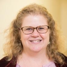 Kryn Freehling-Burton Oral History Interview