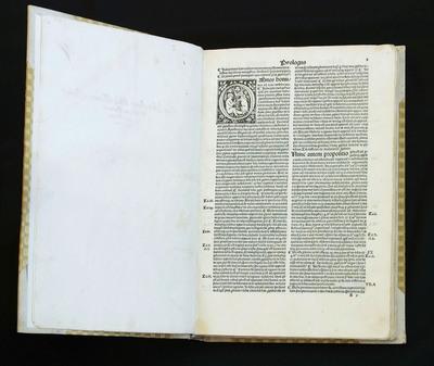 Quaestiones in Aristotelis Metaphysicam.