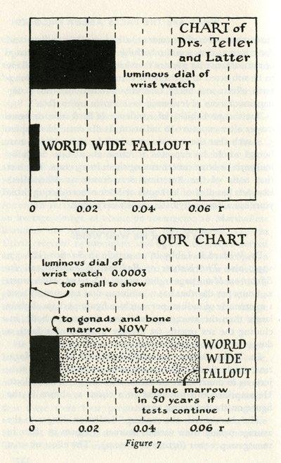 jx1947.7.p31975-worldwidefallout-03-900w.jpg