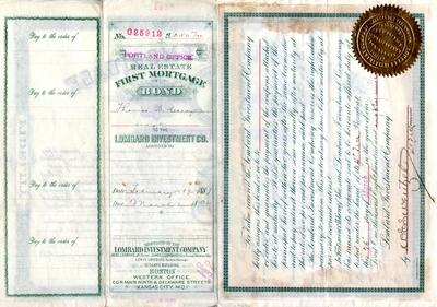 Searcy_1889 Mortgage_back.jpg