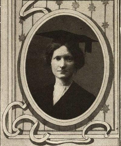 kiger-1912.jpg