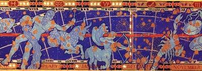 zodiac-mural-900w.jpg