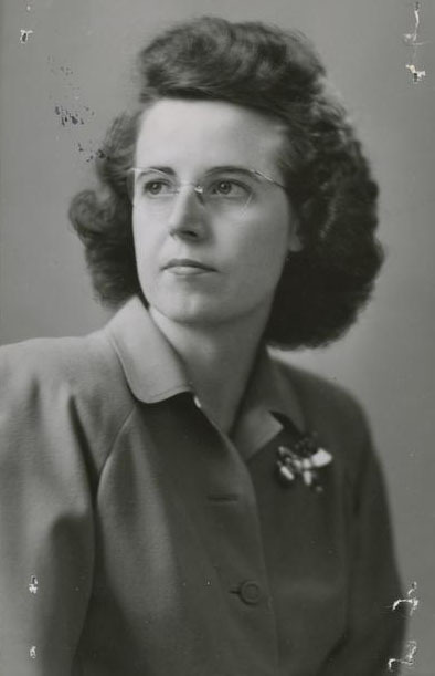 hawthorne-1947.jpg