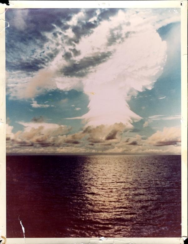 energy1113-oceanbombtest-600w.jpg