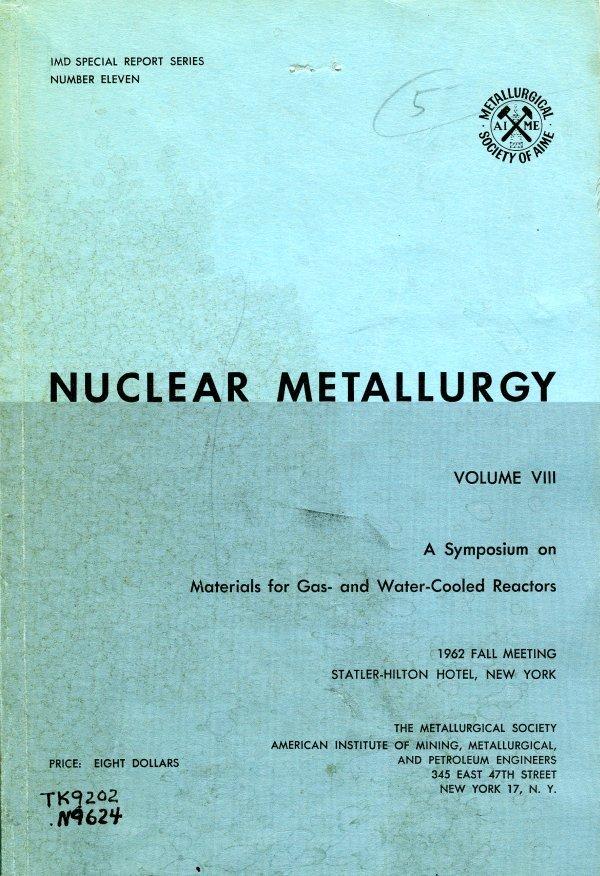 energy2230-cover-600w.jpg