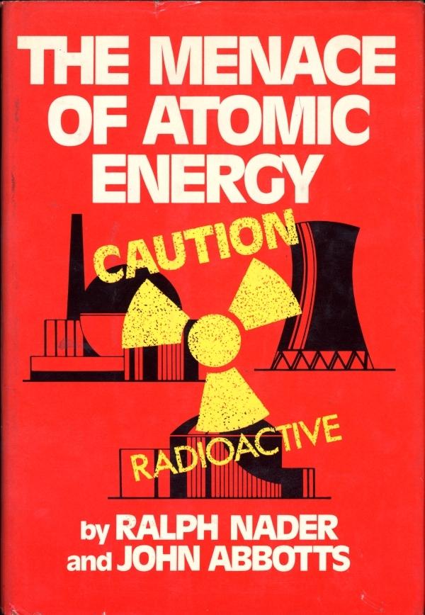 energy2487-cover-600w.jpg