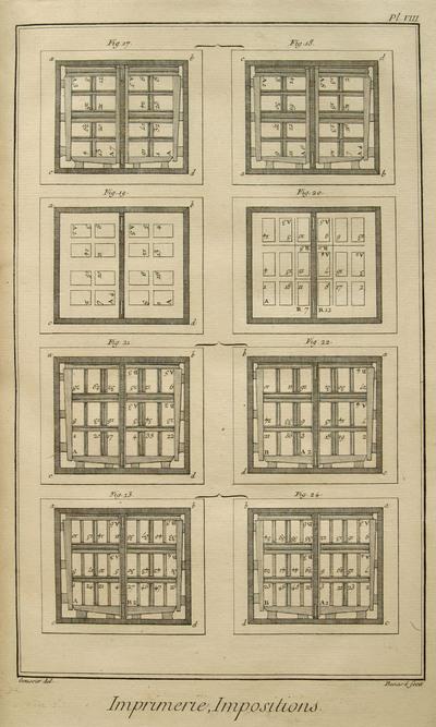 letterpress-06.jpg