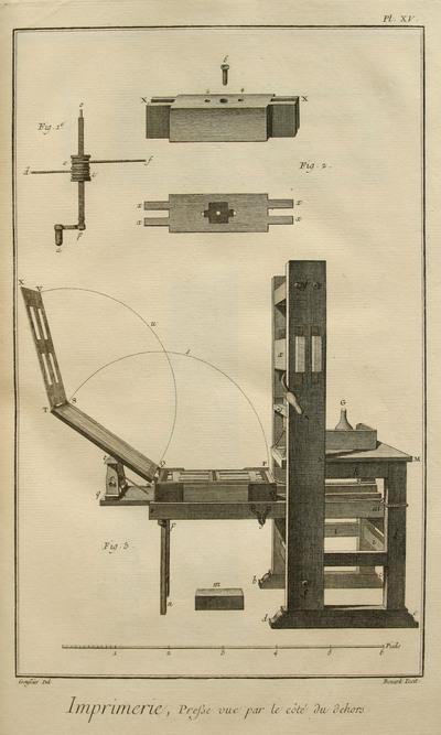 letterpress-05.jpg