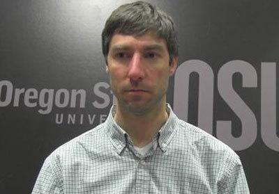 Brandon Trelstad Oral History Interview
