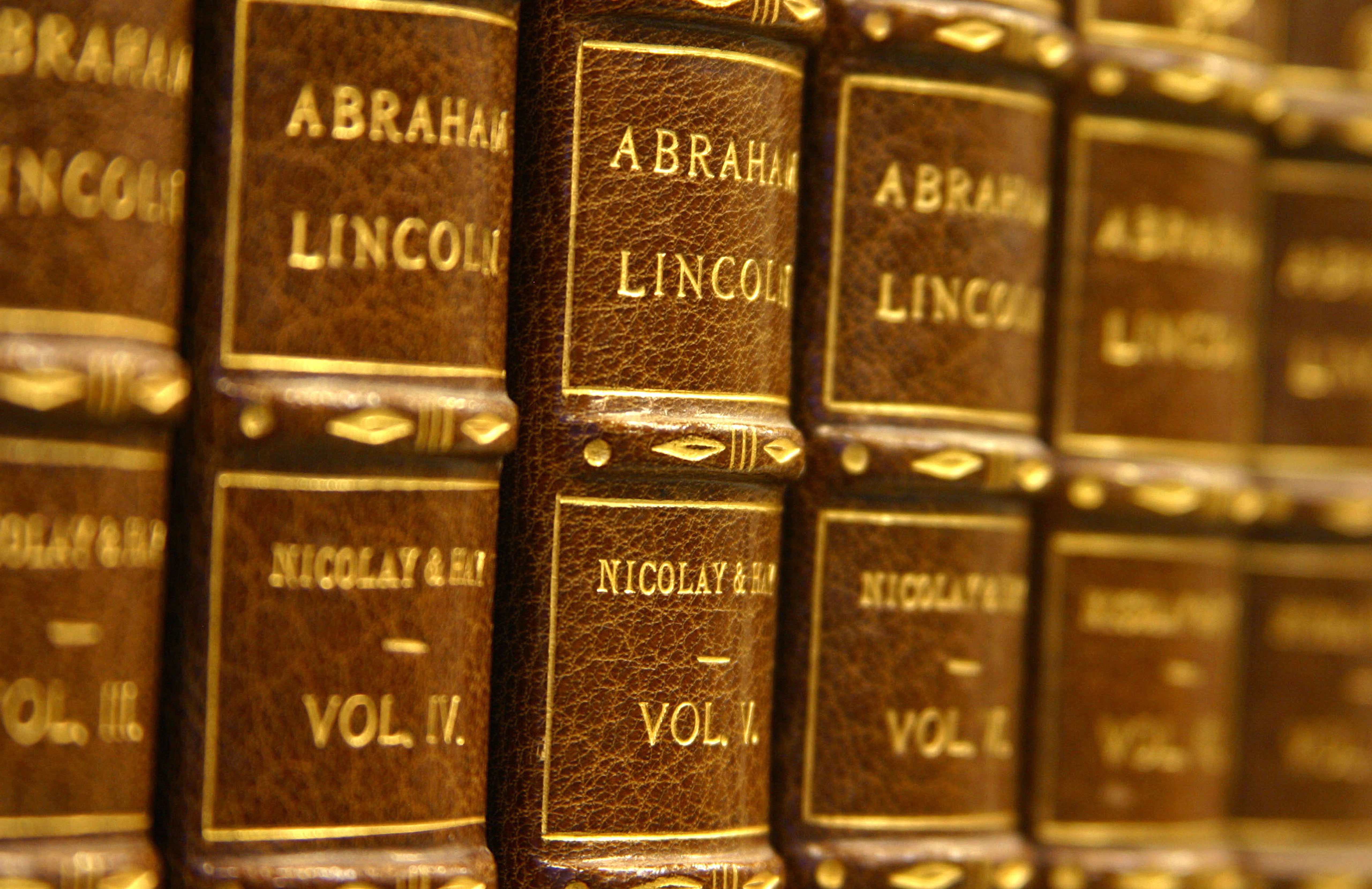 the lincoln douglas debates of 1858 essay Lincoln-douglas debates of 1858  the lincoln douglas debates of 1858: interactive map activity  write a one page essay discussing how population,.