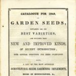 1849.002-cover.jpg