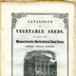 1850.002-cover.jpg