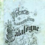 1871.001-cover.jpg