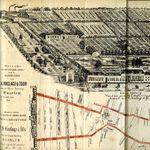 1874.002-map.jpg