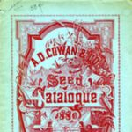 1886.001-cover.jpg