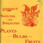 1895.001-cover.jpg