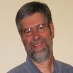 John Cissel Oral History Interview