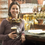 Veronica-Vega-of-Deschutes-Brewery.jpg