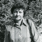 Margaret Milliken Oral History Interview
