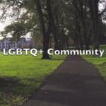 community-film.jpg