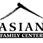 AFC+logo.png