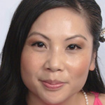 Connie KY Nguyen-Truong Oral History Interview