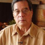 Kenge Kobayashi Oral History Interview