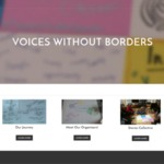voices-without-borders-website.png