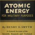 Atomic Energy for Military Purposes