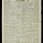 daily.appeal.1860.jpg