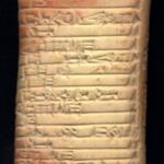 cun-sumerian-side1.tif