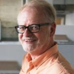 Bob Hicks Oral History Interview