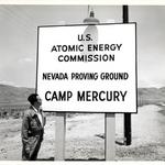 energy1113-campmercurysign-600w.jpg