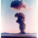 energy1113-desertbombtest-02-600w.jpg