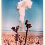 energy1113-desertbombtest-600w.jpg